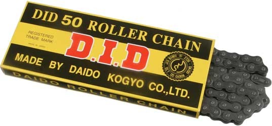 DID Chains Standard ($19.46 -$37.46)