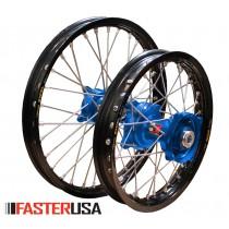 YZ65 Wheelset FasterUSA Excel Takasago