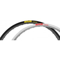 Notako Excel Rims Rear ($99-106.99)