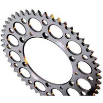 Renthal Sprockets Rear YAMAHA ($54.95)