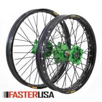 KXF Wheelset FasterUSA Excel Notako